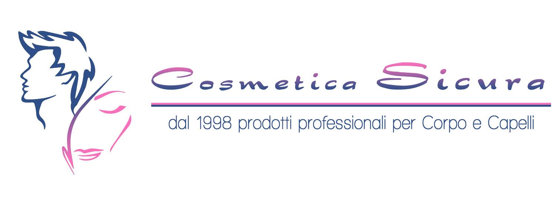Shop Online Cosmetica Sicura